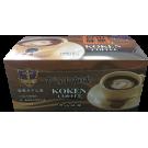KOKEN原山味原2合1咖啡